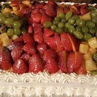 Dee's Decadent Dessert's