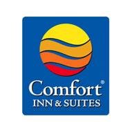 Comfort Inn And Suites Edmonton 100Th Avenue
