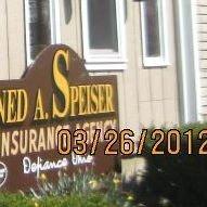 Ned A. Speiser Insurance Agency Inc.