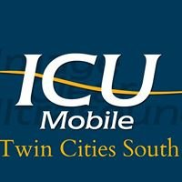 ICU Mobile Twin Cities South