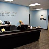Carlton Trail Hearing Clinic