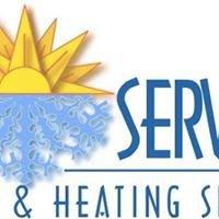 Best Services, Inc.