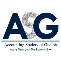 Accounting Society of Guelph