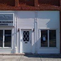 Klemme Insurance Services