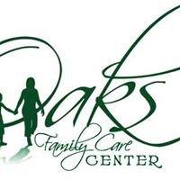 Oaks Family Care Center Brunswick