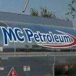 MC Petroleum