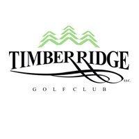 Timber Ridge Golf Course