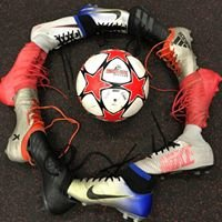 Cedar Springs Girls Soccer