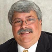 John Arigo, CT Realtor