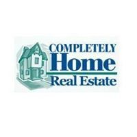 Completely Home Real Estate LLC
