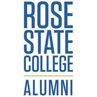 Rose State College Alumni & Friends