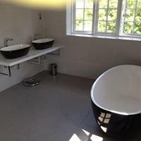 Guild Bathrooms