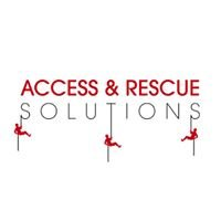 Access and Rescue Solutions Ltd