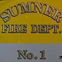 Sumner Volunteer Fire Department
