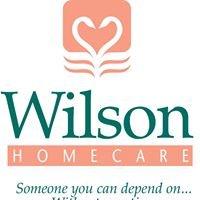 Wilson Homecare