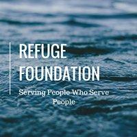 Refuge Foundation