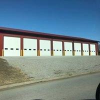 Seymour Fire Department