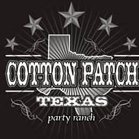CottonPatch Party Ranch