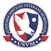 Uniform Services Veterans Mortgage