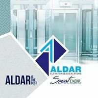 Al-Dar Elevators & Escalators