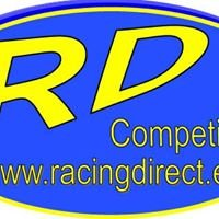 Racing Direct S.L.