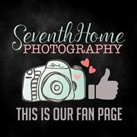 Seventh Home Photography