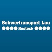 Schwertransport Lau GmbH & Co. KG Rostock