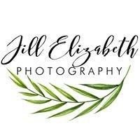 Jill Elizabeth Photography-Alaska