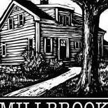 Millbrook Village Inn