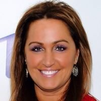 Cheryl Phelan Real Estate