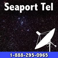 Seaport Telecommunications