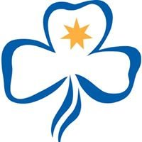 Hobsons Bay Girl Guides