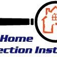 The Home Inspection Institute