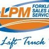 LPM Forklift Sales and Service, INC