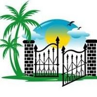 Florida Gate Masters