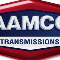 Aamco Transmissions Tampa