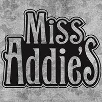Miss Addie's Cafe & Pub