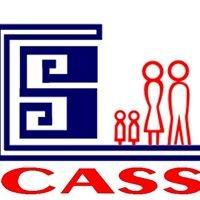 華人服務社 CASS