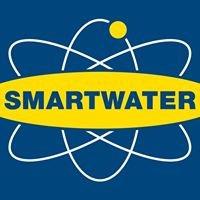 SmartWater Nederland