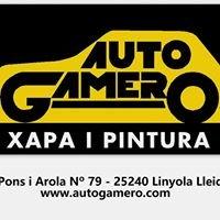 Tallers Auto Gamero