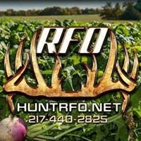 RFO Outfitters