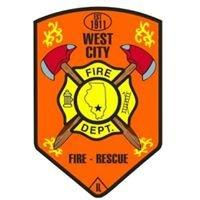West City Fire Rescue