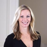 Lacey Newman, Realtor