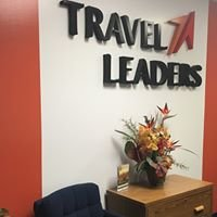 Travel Leaders Executive
