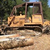TNT Grading & Excavating