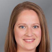 Christiana Dancer - Oregon Real Estate Broker