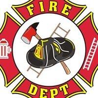 Coal Harbour Volunteer Fire Department