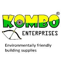Kombo Enterprises