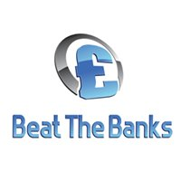 Beat The Banks
