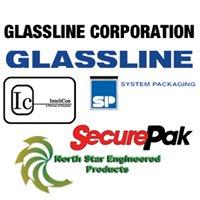 Glassline Corporation